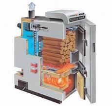 chaudiere mixte buches et granulés chaudiere mixte buches et granul 233 s energies naturels