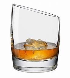 bicchieri di design bicchiere da di trasparente made in design