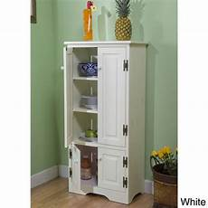 storage furniture for kitchen white cabinet storage kitchen pantry organizer