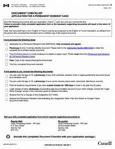 Imm 5532 Application Form 2017 Free Photos