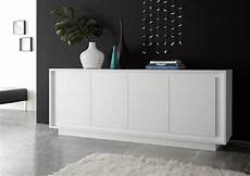 credenze moderne calligaris contemporary sideboard buffet with classic design san
