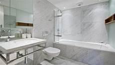 Bathroom Ideas Marble Tile by Carrara Marble Bathroom White Carrara Marble Bathroom