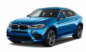 BMW X6 M Price In India Images Mileage Features