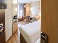 hotel pas cher avignon hotel pas cher avignon ibis avignon centre pont de l europe