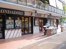 libreria lauri roma libreria lauri bookstores via dei faggi 66 casilino