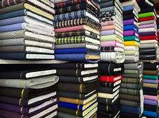 Best Bets Fabric Shops In