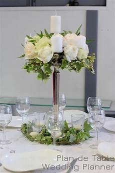 deco centre de table mariage chandelier fleur pour centre de table de mariage wedding candlestick floral arrangement
