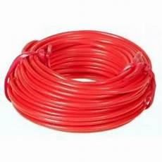 couleur de fil électrique fil electrique couleur deco couleur deco avec couleur fil
