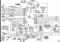 2006 Jeep Wrangler Ignition Wiring Diagram Free Wiring