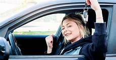 assurance auto pour conducteur assurance auto