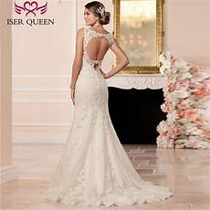 Size 0 Wedding Gowns