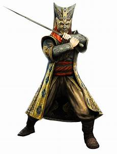 janissaries assassin s creed wiki