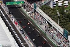 Start Baku City Circuit 2016 183 F1 Fanatic