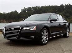 how things work cars 2010 audi a8 navigation system 2011 audi a8 review roadshow