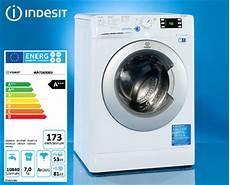 waschmaschine angebote indesit waschmaschine wa 71600 eu hofer angebot ab 17 9
