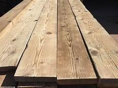 alte fensterläden kaufen geb 252 rstete alte dielen bretter altholz bodenbretter