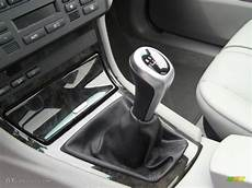 car maintenance manuals 2009 bmw x3 transmission control 2008 bmw x3 3 0si 6 speed manual transmission photo 53957321 gtcarlot com