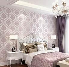schlafzimmer gestalten tapeten inspirierend k 252 chen innere mit zus 228 tzlichen modern barock tapete schlafzimmer tapeten im 26