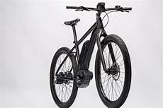 cube suv hybrid race 500 electric 27 5 quot bike 2016