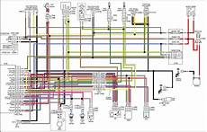 2006 harley davidson softail wiring diagram i a 2010 harley iron 883 i am issues getting it to crank when i turn the ignition