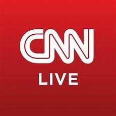 news live tv cnnlivestreams