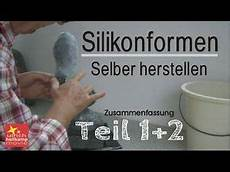 silikonformen f 252 r gips u beton preiswert u leicht