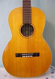 guitar for sale guitars for sale fraulini guitars