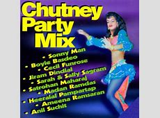 African Dance Party Various Artists Buy MP3 Music Files