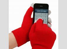 4imprint.ca: Touch Screen Gloves   24 hr C116609 24HR