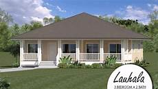 hawaiian plantation style house plans plantation style house plans hawaii youtube