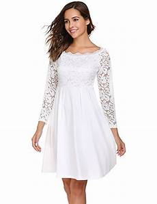 bridal dresses on amazon popsugar fashion