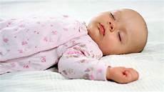 toddler baby sleep problems find help raising
