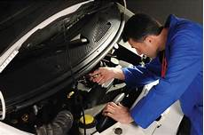 4 tips how to find a good auto repair shop near wi