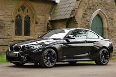 bmw m2 coupe manual exle