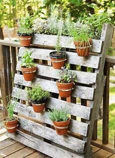 giardino verticale fai da te giardino verticale fai da te nel 2019 giardino