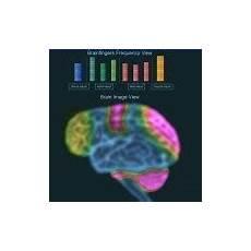 brain computer interface golem de