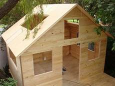 wooden wendy house plans wendy house by peter alkema lumberjocks com