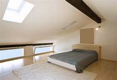 Moisissure Dans Chambre 224 Coucher Causes Solutions