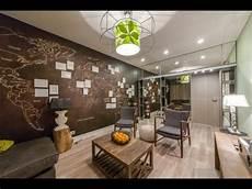 wohnzimmer einrichten tipps wohnzimmer renovieren cooles