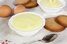 crema pasticcera all arancia fatto in casa da benedetta crema pasticcera di benedetta fatto in casa da benedetta rossi ricetta nel 2020 ricette