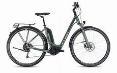 cube touring hybrid one 500 cube electric bikes propel