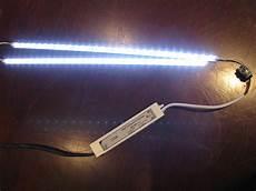 plug in lighting strips lighting ideas