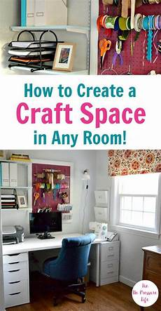 2274 best craft rooms images pinterest craft rooms