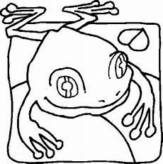 Frosch Ausmalbild Erwachsene Ausmalbild Tiere Frosch Ausmalbilder1001 De