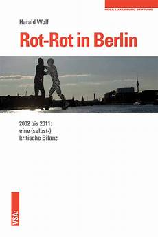 rot rot in berlin rls