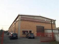 capannoni in affitto a parma capannoni industriali parma in vendita e in affitto cerco