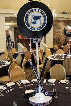 hockey wedding ideas 188 best wedding ideas nhl hockey wedding theme images