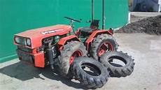 renault traktoren ersatzteile 301 moved permanently