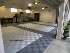 peinture sol garage sur les dalles de sol modulables swisstrax multi usages