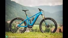 top 5 e bikes 2018